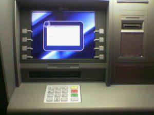 smarrimento-bancomat