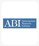 Associazione Bancaria Italiana