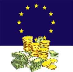 europa-finanziamenti