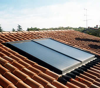 pannelli_solari