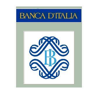 Vigilanza banca d'Italia