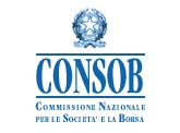 l_consob