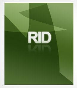 rid-bancario