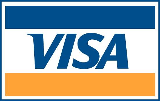 Circuito visa