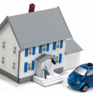 Vendita immobile ipotecato come fare - Come valutare immobile ...
