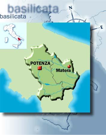 regionebasilicata