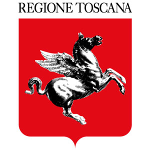 toscanaregione
