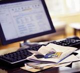 banca-online