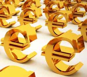 credito-banche