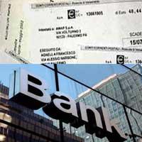 domiciliazione-bancaria