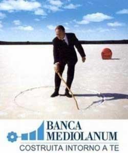 mediolanum-mutui