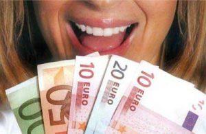prestiti-personali-banca