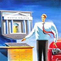 banca-casa