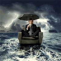 banche-assicurazioni