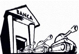 le-banche_armate