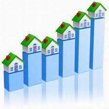 andamento-tassi-mutui