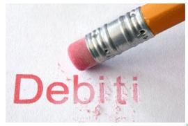 mutui consolidamento debiti