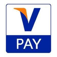 circuito v pay