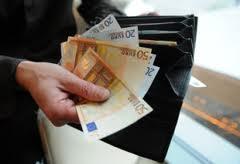 normativa pagamenti contanti