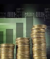 obbligazioni rischio capitale
