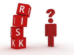rischio assicurato