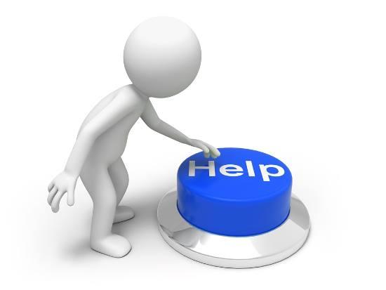 prestiti imprese difficoltà