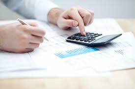 documento sintesi conto corrente