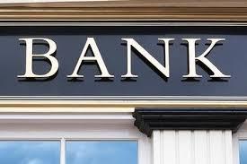 revoca fido bancario