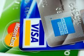 codice.-titolare-carta-credito