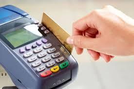 pagamento-con-pos