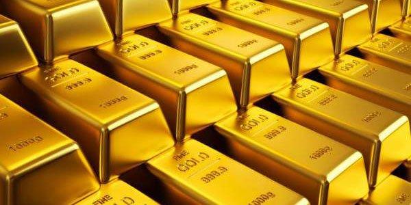quotazione oro
