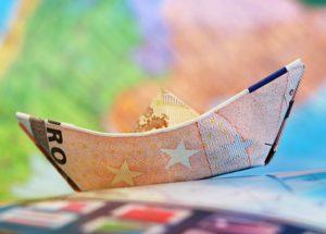 Decreto fiscale prelievi da c/c