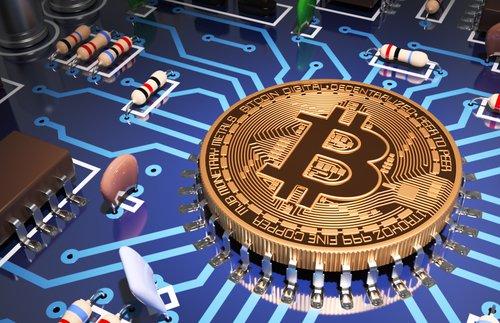 prezzo valore bitcoin