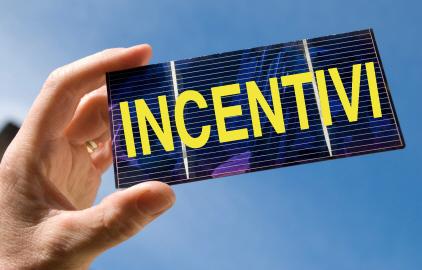 incentivi assunzioni 2018