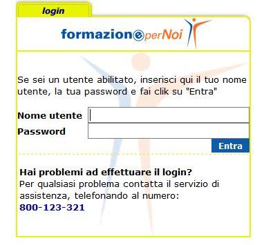 elearning poste italiane