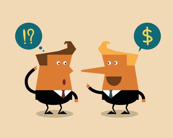 cartolarizzazione dei crediti