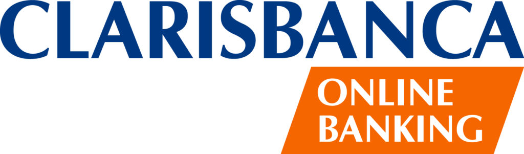 clarisbanca veneto banca online banking